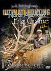 Ultimate Hunting for North American Big Game III