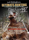 Ultimate Hunting for North American Big Game IV