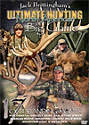 Ultimate Hunting for North American Big Game V