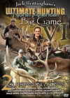 Ultimate Hunting for North American Big Game VI
