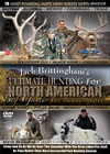 Ultimate Hunting for North American Big Game - The Endless Fall