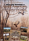 Ultimate Hunting for North American Waterfowl 2