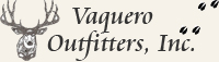 Vaquero Outfitters